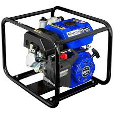 duromax 7 hp 2 in portable utility gas powered water pump xp652wp portable utility gas powered water pump xp652wp the home depot
