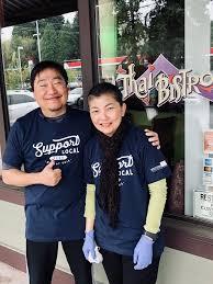 Thai Bistro Mill Creek - Mill Creek, Washington - Menu, Prices, Restaurant  Reviews | Facebook