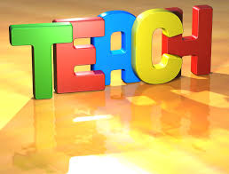 Teachers Powerpoint Templates Teaching Ppt Template Barca Fontanacountryinn Com