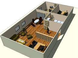 office layout design online. small office design plan free layout software online home d