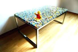 coffee table train table train coffee table train table train table coffee ers coffee table coffee table