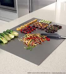 teppanyaki grill built in 31 1 2 x w 23 5 8 80 cm x 58 cmcontemporary kitchen miami