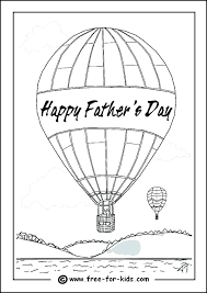 fathers day coloring pages for grandpa color wonderful kids free photos pictures happy printable sheets d