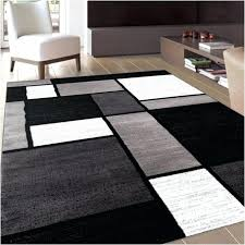 area rugs 10 14 black rug wool residenciarusc intended for area rugs 10