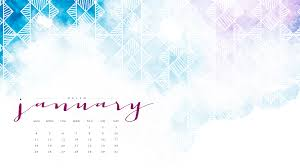 january 2015 backgrounds.  Backgrounds 2304x1440 January 2016  In 2015 Backgrounds O