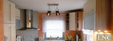 lighting spotlights ceiling. Feature: Invigorate Your Ceiling Lighting With LNC Wood Spotlight Spotlights E