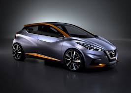 2018 nissan leaf price. plain nissan 2018 nissan leaf news  on price
