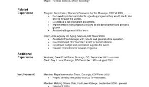 Resume Beautiful Help With Resume Near Me 7 Beginner Makeup
