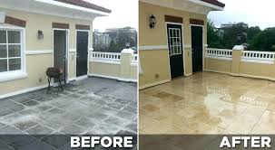 painting kitchen tile floor paint for floor tiles in kitchen before after patio can you paint ceramic tiles kitchen can i paint my ceramic tile kitchen