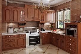 Cucine Di Lusso Americane : Acquista all ingrosso americano lavello della cucina da