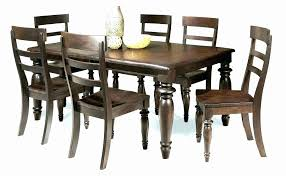 farmhouse dining room sets with bench inspirational dining room chair legs lovely od dining table with