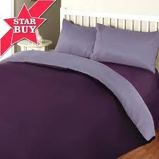 deep purple duvet sets boston purple heather duvet set expand mei duvet cover set purple king