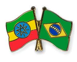 Image result for ethio brazil