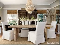 Chandelier Size For Dining Room Unique Design Tip How To Pick The Perfect Chandelier Size And Printable