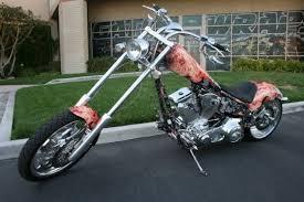 motorcycle wraps motorcycles gator wraps