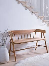 Innovative Wooden Furniture  Google Search  WK  Pinterest Indoor Bench Furniture