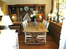farmhouse kitchen table 5 piece set distressed and chairs sets country tables mesmerizing dis