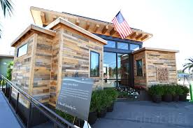 An Impressive Passive Solar Home Design  Renewable Energy Solar Home Designs