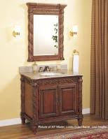 30 inch bath vanity without top. 24 inch single sink bathroom vanity with no top 30 bath without
