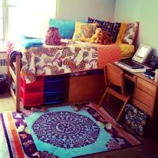 Gypsy Decor Bedroom Hippie Bedroom Ideas Whats My Home Style Diy Boho Home Decor What