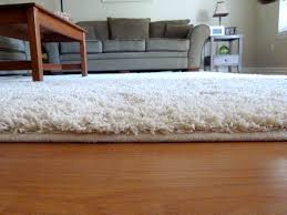 white shag rug living room. Beautiful Furry White Shag Rugs For Modern Living Room Decor Idea Rug N