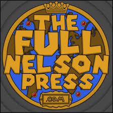 The Full Nelson Press