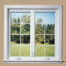 Soundproof Windows Cost  Prices Options U0026 Manufacturers8 Ft Bow Window Cost