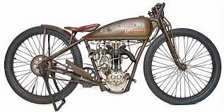 first harley davidson motorcycle. we have all heard amazing stories of rare and expensive motorcycles found in barns around the world. however, this is first time we\u0027ve a bike harley davidson motorcycle h