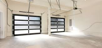 there s a lot to consider when you re thinking about garage door installation what kind of garage door do you need automatic or manual