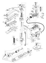 wiring diagram trolling motor diagrams 12 24 volt minn within kota minn kota power drive foot pedal wiring diagram minn kota foot pedal wiring diagram 5a9ec89c7289c at minn kota foot pedal wiring diagram