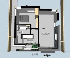800 sq ft house plans 3d house plan