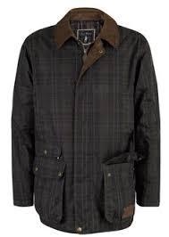 Why Itu0027s Important To Take Time Out  Wax Jackets Barbour And Country Style Wax Jacket