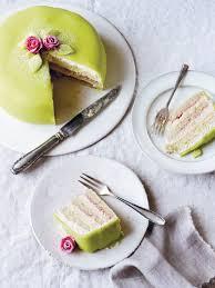 123 RPS1867 Princess Cake 0122
