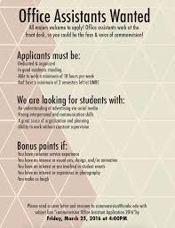 Examples Of Extracurricular Activities For Resume Extracurricular