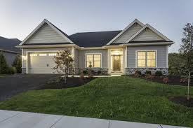 garden homes. Unique Homes The Garden Homes At Orchard Glen In Mechanicsburg PA  New Homes Plans  Units Prices With O