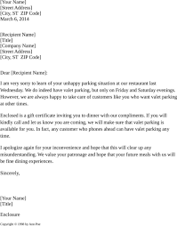 apology to customer for poor service download sample letter of apology for misconduct for free
