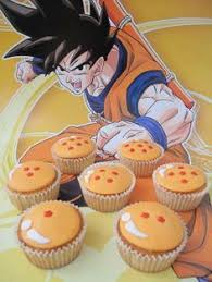 Dragon Ball Z Decorations dragon ball z party decorations Buscar con Google Dragon Ball 48