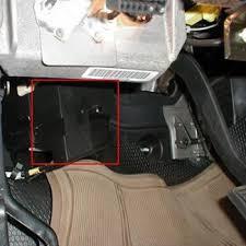 2014 f 150 fuse box diagram on 2000 dodge grand caravan parts silverado air bag module location image details