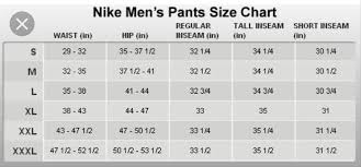 Nike Cream And Black Sportswear Tech Pack 2xl Men S Joggers Activewear Bottoms Size Os One Size 27 Off Retail