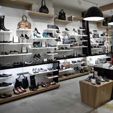 Shoe Store Interior Design Ideas Counter Table Design Furniture Store Glass Display Case Shoe Shop Decoration Ideas Names Footwear Shops Buy Names Footwear Shops Decoration Ideas