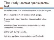essay on classroom management proposal for mba thesis custom essay on classroom management
