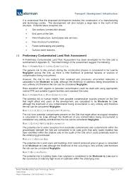 report formats in word report format word doc sample reports formats template ecosolidario co