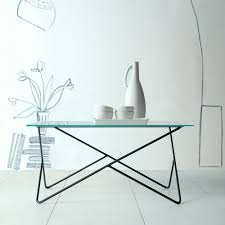 Italian Design Coffee Tables Contemporary Modern Design Coffee Tables In Glass Or Wood My