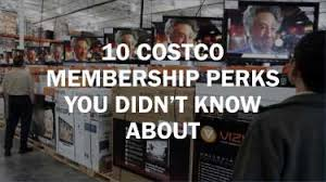 Costco Lubbock Jobs Costco Listed As Developer Of West Midland Property