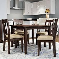 dining room sets. Primrose Road 5 Piece Dining Set Room Sets L