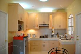 Kitchen Design  Extraordinary Awesome Small Kitchen Design Ideas Interior Design Of Small Kitchen