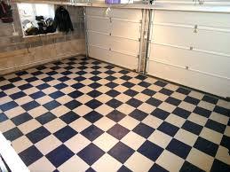rubber floor mats garage. Rubber Mats For Garage Foam Padding Wall  Floors Blog Floor T