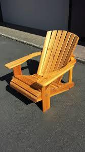 Outdoor Furniture Kitsap