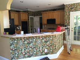 Marietta Kitchen Remodeling Kitchen Design Korner