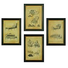 french kitchen wall decor the new way home timeless